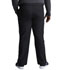 Photograph of Dickies Dynamix Men's Men's Zip Fly Cargo Pant Black DK110-BLK