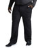 Photograph of Dynamix Men's Men's Zip Fly Cargo Pant Black DK110-BLK