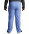 Photograph of Dickies Dynamix Men's Zip Fly Cargo Pant in Ciel Blue