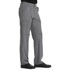 Photograph of Dickies Dickies Dynamix Men's Zip Fly Cargo Pant in Heather Grey