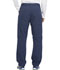 Photograph of Dickies Dickies Dynamix Men's Zip Fly Cargo Pant in Navy