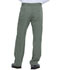 Photograph of Dickies Dickies Dynamix Men's Zip Fly Cargo Pant in Olive
