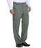 Photograph of Dickies Dynamix Men Men's Zip Fly Cargo Pant Green DK110-OLV