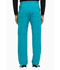 Photograph of Dickies Dickies Dynamix Men's Zip Fly Cargo Pant in Teal Blue