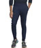 Photograph of Dickies Dickies Dynamix Men's Natural Rise Jogger in Navy