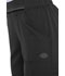Photograph of Dynamix Women's Mid Rise Moderate Flare Leg Pull-on Pant Black DK115-BLK