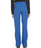 Photograph of Dickies Dynamix Mid Rise Straight Leg Drawstring Pant in Royal
