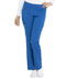 Photograph of Dickies Dickies Balance Mid Rise Straight Leg Pull-on Pant in Royal