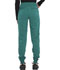 Photograph of Dickies Dickies Balance Mid Rise Jogger Pant in Hunter Green