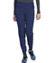Photograph of Dickies Dickies Balance Mid Rise Jogger Pant in Navy