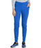 Photograph of Dickies Dickies Balance Mid Rise Jogger Pant in Royal