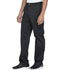 Photograph of Dickies Essence Men's Drawstring Zip Fly Pant in Black