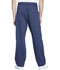 Photograph of Dickies Essence Men's Drawstring Zip Fly Pant in Navy