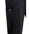Photograph of Dickies Advance Men's Natural Rise Straight Leg Pant in Onyx Twist