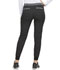 Photograph of Dickies Dickies Dynamix Natural Rise Tapered Leg Jogger Pant in Black