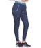 Photograph of Dickies Dynamix Natural Rise Tapered Leg Jogger Pant in Navy