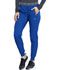 Photograph of Dickies Dickies Dynamix Natural Rise Tapered Leg Jogger Pant in Royal