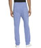 Photograph of Advance Men's Men's Straight Leg Zip Fly Cargo Pant Blue DK205-CIE