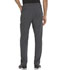 Photograph of Dickies Advance Men's Straight Leg Zip Fly Cargo Pant in Pewter