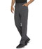Photograph of Advance Men's Men's Straight Leg Zip Fly Cargo Pant Gray DK205-PWT