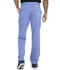 Photograph of Dickies Dickies Balance Men's Mid Rise Straight Leg Pant in Ciel Blue