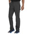 Photograph of Dickies Balance Men's Men's Mid Rise Straight Leg Pant Gray DK220-PWT