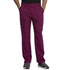 Photograph of Dickies Dickies Balance Men's Mid Rise Straight Leg Pant in Wine