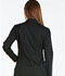 Photograph of Essence Women Warm-up Jacket Black DK302-BLK
