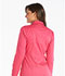 Photograph of Essence Women Warm-up Jacket Pink DK302-HPKZ
