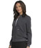 Photograph of Dickies Dickies Balance Zip Front Jacket in Pewter