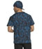 Photograph of Dickies Dickies Prints Scrub Hat in Tech-nically Speaking