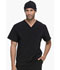 Photograph of Dickies EDS Essentials Scrub Hat in Black