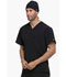 Photograph of Dickies Every Day EDS Essentials Scrubs Hat in Black