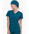 Photograph of Dickies EDS Essentials Scrub Hat in Caribbean Blue