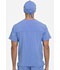 Photograph of Every Day EDS Essentials Unisex Scrubs Hat Blue DK502-CIPS