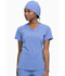 Photograph of Dickies Every Day EDS Essentials Scrubs Hat in Ciel