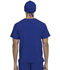 Photograph of Dickies Every Day EDS Essentials Scrubs Hat in Galaxy Blue