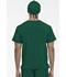 Photograph of Dickies Every Day EDS Essentials Scrub Hat in Hunter Green