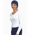 Photograph of Dickies Every Day EDS Essentials Scrub Hat in Navy