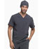 Photograph of Dickies Every Day EDS Essentials Scrubs Hat in Pewter