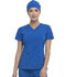 Photograph of Dickies Every Day EDS Essentials Scrubs Hat in Royal