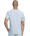 Photograph of Dickies Every Day EDS Essentials Men's Tuckable V-Neck Top in Grey