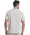 Photograph of Dickies Every Day EDS Essentials Men's Tuckable V-Neck Top in Khaki