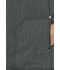 Photograph of Advance Men's Men's V-Neck 3 Pocket Top Pewter Twist DK695-PWTT