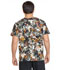 Photograph of Dickies Dickies Prints Men's V-Neck Top in Great Outdoors