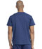 Photograph of Dickies Dickies Prints Men's V-Neck Top in Lucky U