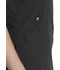 Photograph of Dickies Dickies Dynamix V-Neck Top in Black