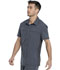 Photograph of Dickies Dickies Dynamix Men's Button Front Collar Shirt in Pewter
