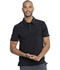 Photograph of Dickies Every Day EDS Essentials Men's Polo Top in Black