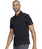 Photograph of Dickies Every Day EDS Essentials Men's Polo Shirt in Black